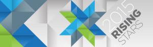 RSA15-banner-linkedin