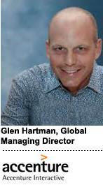 Glen Hartman